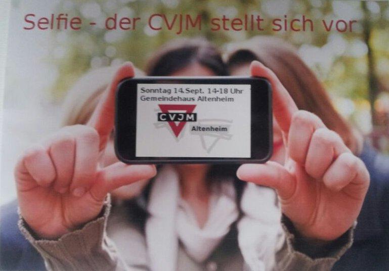 Selfie-Flyer_klein