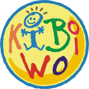 KiBiWo-Logo