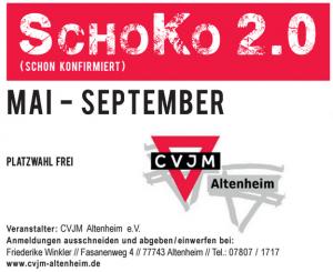 schoko2.0_logo