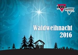 waldweihnacht_2016